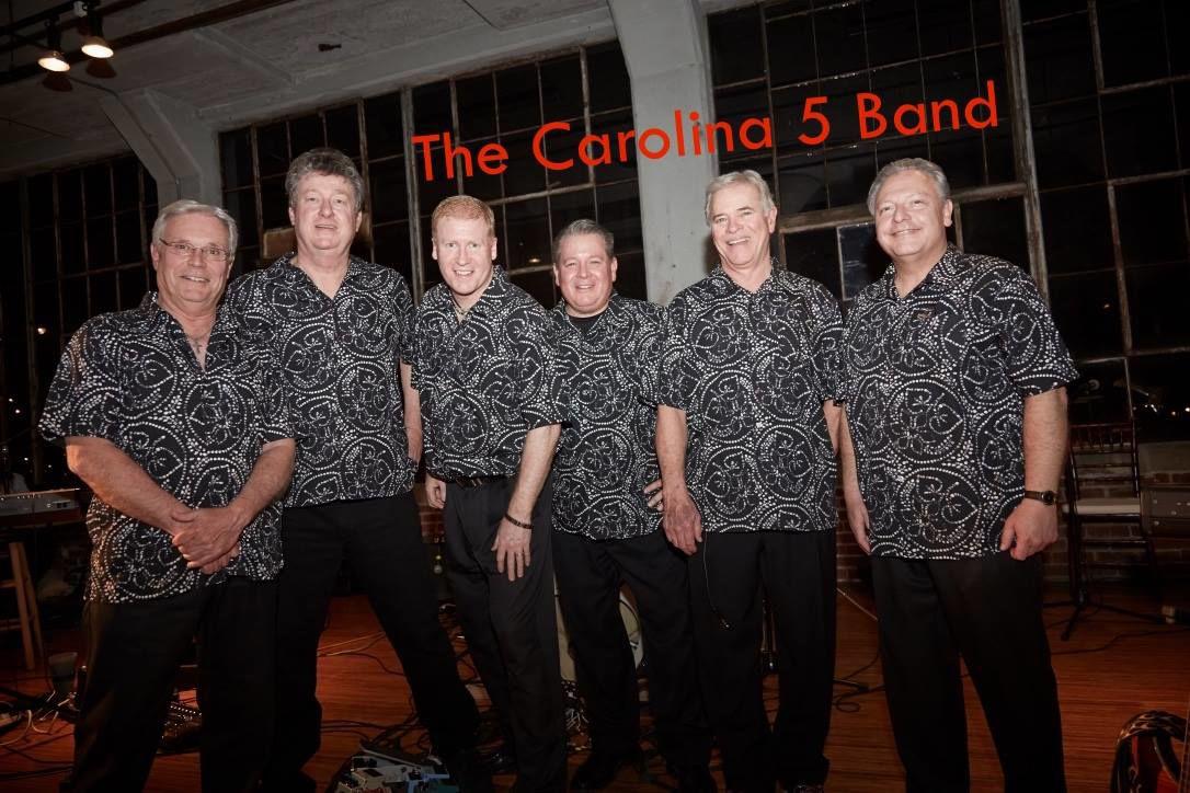 Carolina_5_band