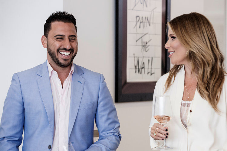 tracy-tutor-josh-altman-listing.jpg
