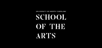 UNCSA bequeaths student scholarships