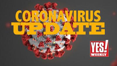 GUILFORD COUNTY CONFIRMS FIRST CORONAVIRUS (COVID-19) DEATH
