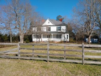 Diamondback sells Johnson property