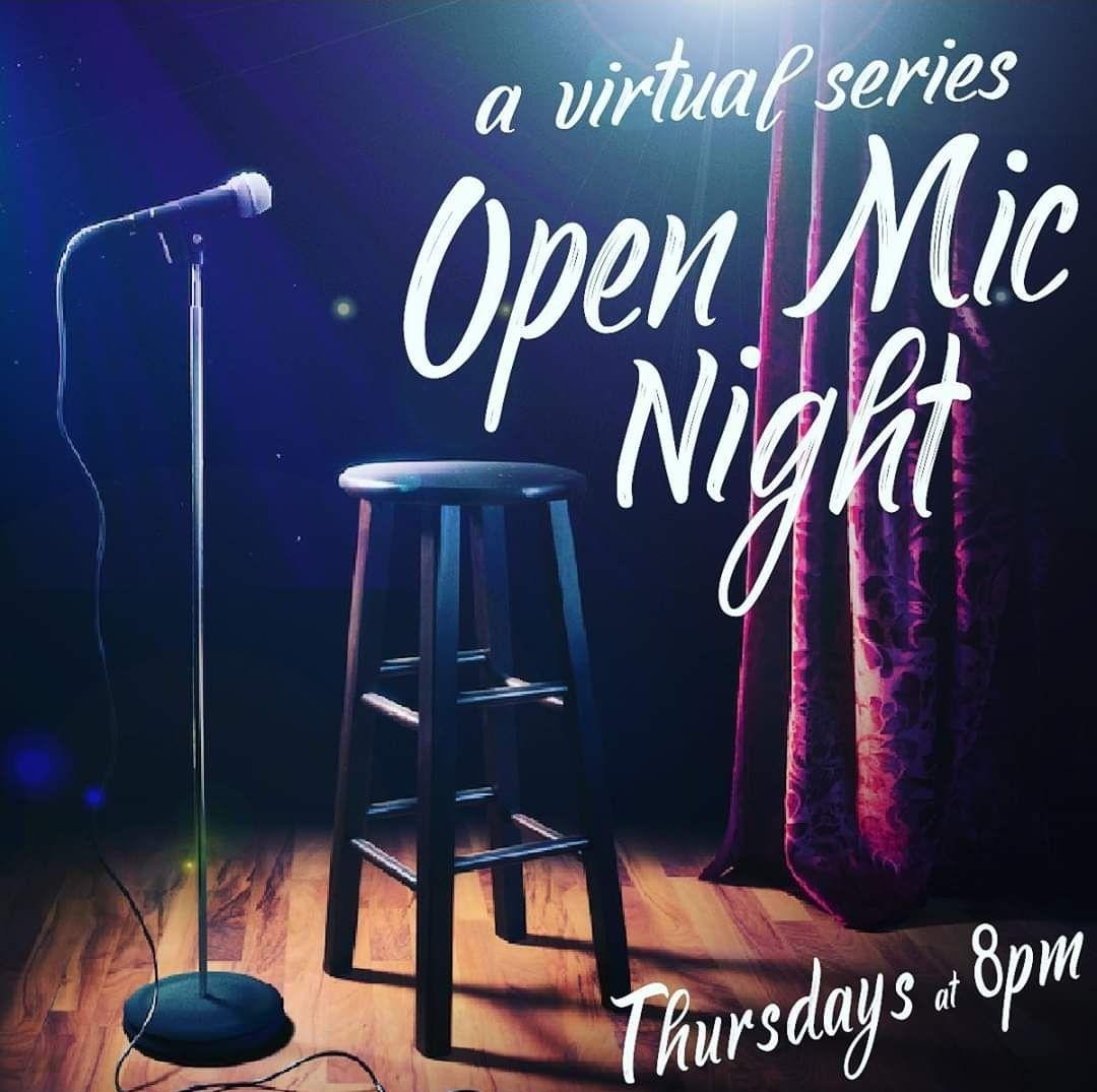 Open mic flyer courtesy of the Carolina Theatre.jpg