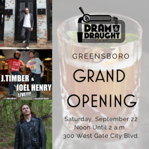 Dram-and-Draught_-Greensboro-Grand-Opening-Final-300×300
