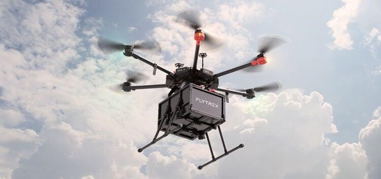 COVER-MAIN-flytrex-mule-flight