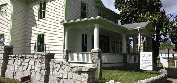 COVER-MAIN-Magnolia House 1