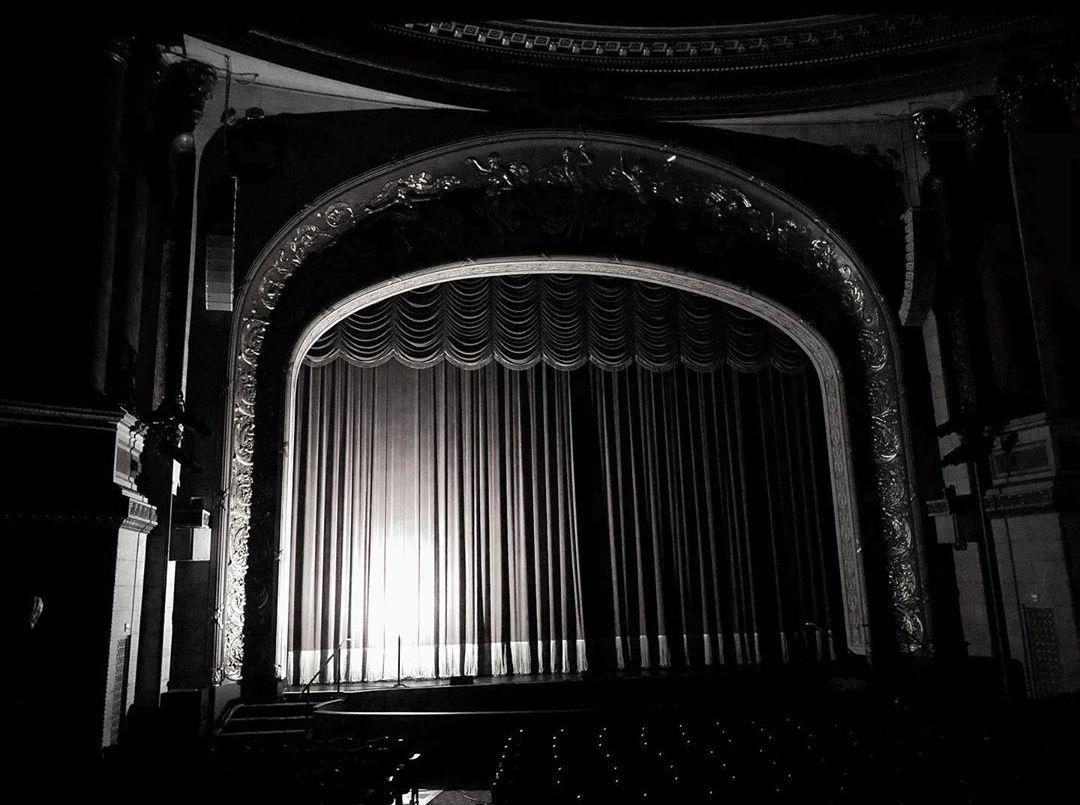 Ghostlight on the Carolina, courtesy of the Carolina Theatre.jpg