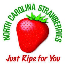 N.C. strawberry growers adapt operations to COVID-19 restrictions