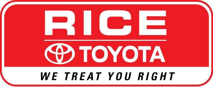 Rice Toyota.jpg