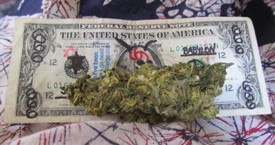 4 Things You Need to Know About Investing in the Cannabis Industry