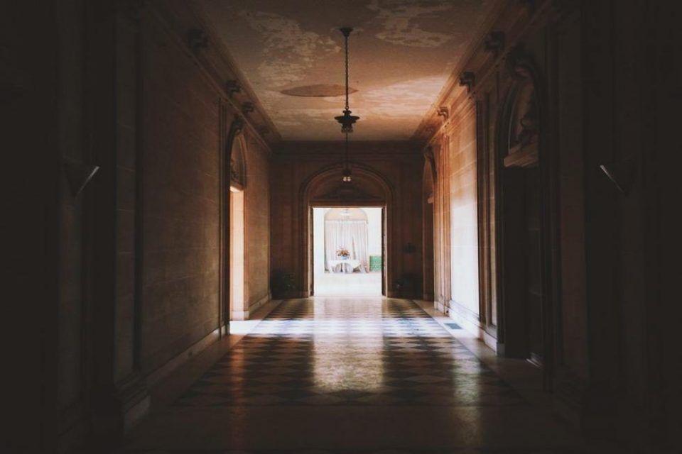 Biggest Ghost House (1).jpg