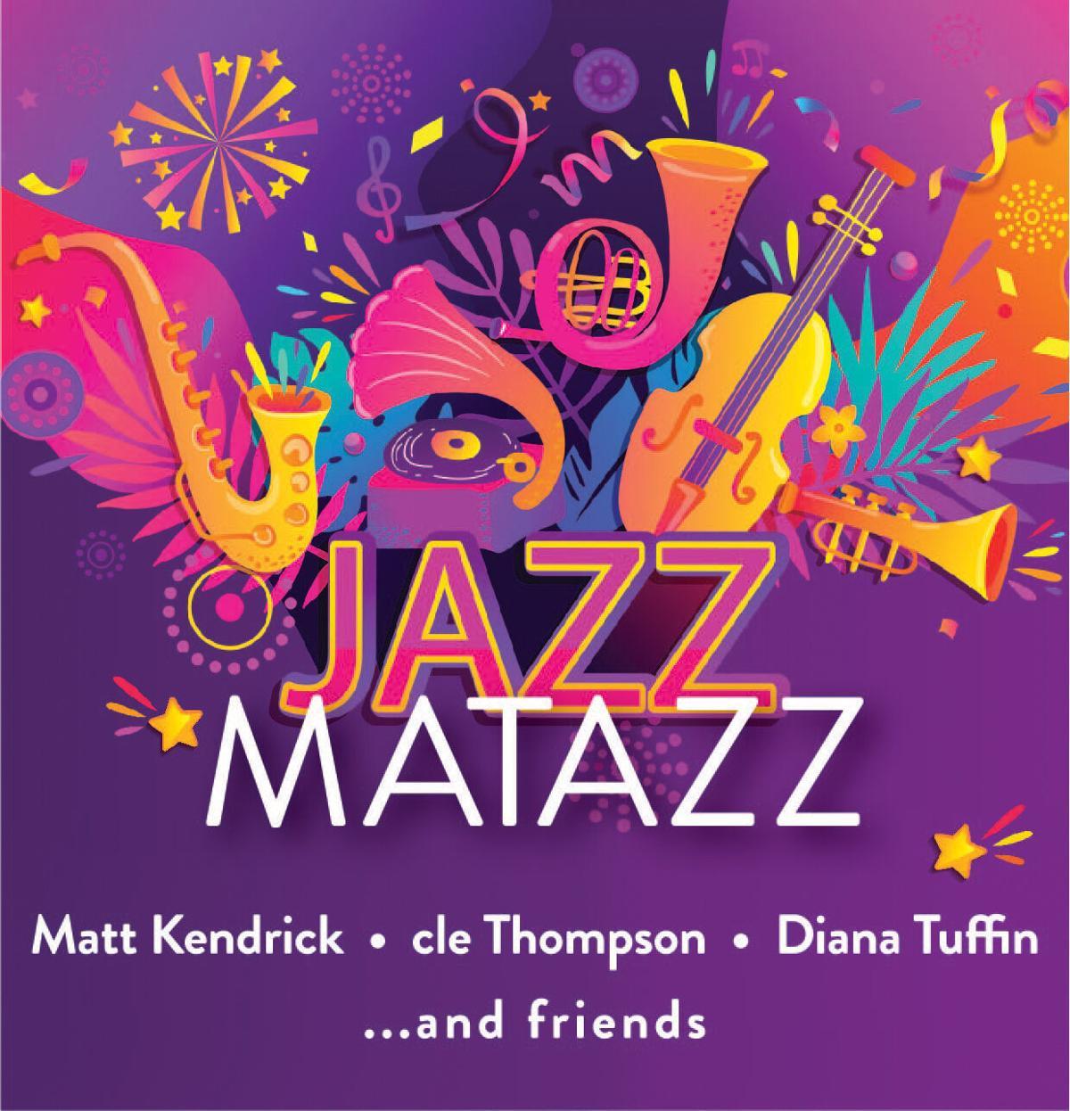 Jazzmatazz logo_4.125x4.285