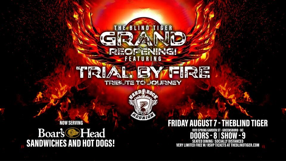 Trial By Fire reopening flyer.png