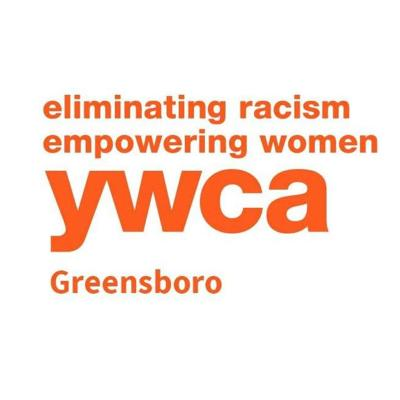YWCA Greensboro Gives Emergency Shelter Employees $2/Hour Pay Increase During COVID-19