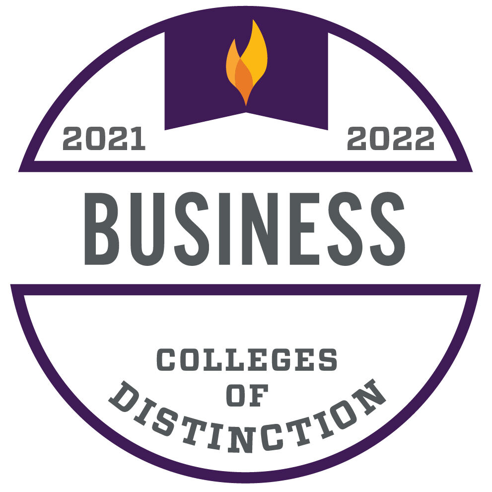 2020-2021-Business-CoD