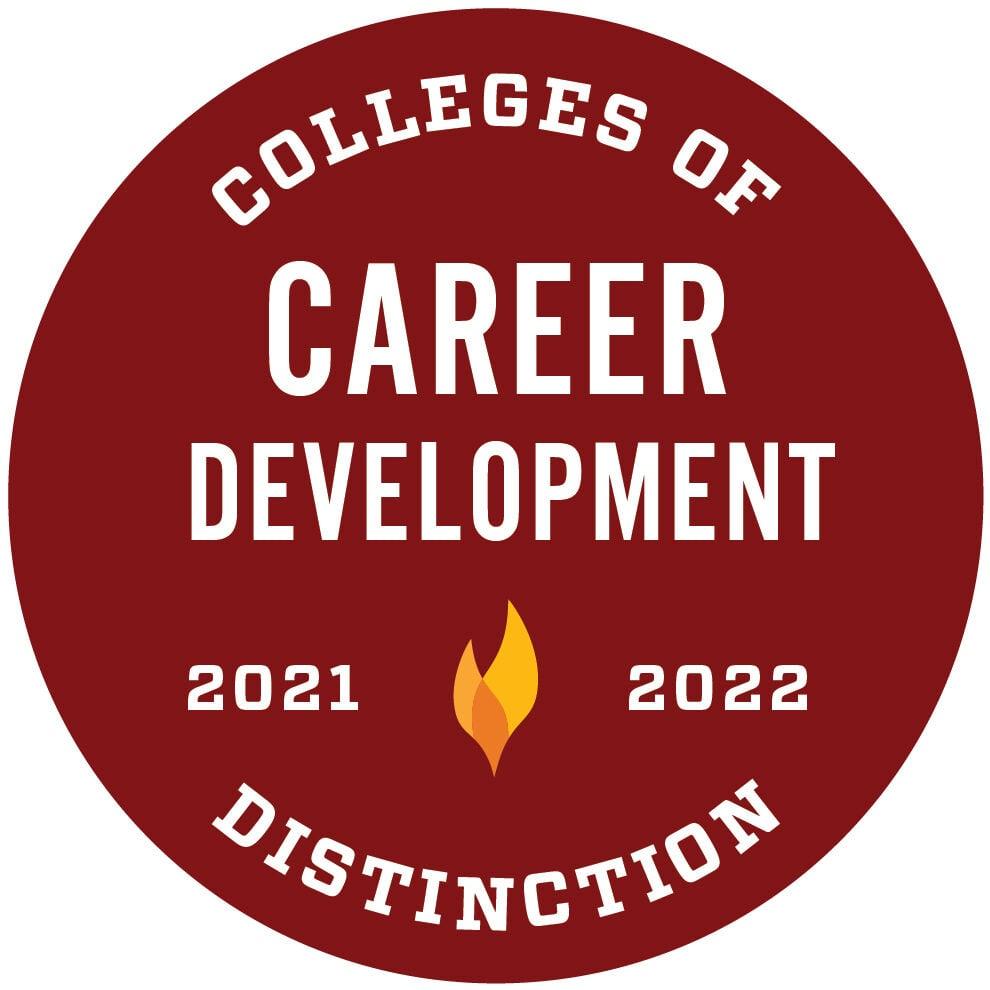 2020-2021-Career-CoD