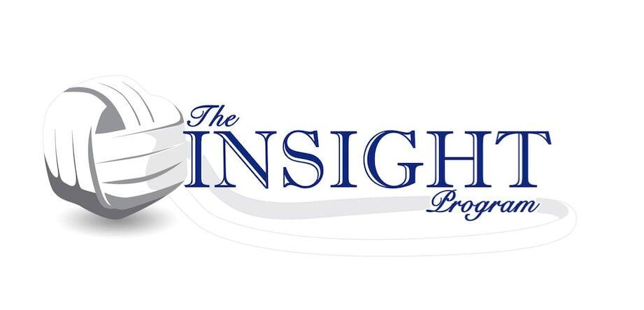COVER-Insight logo.jpg