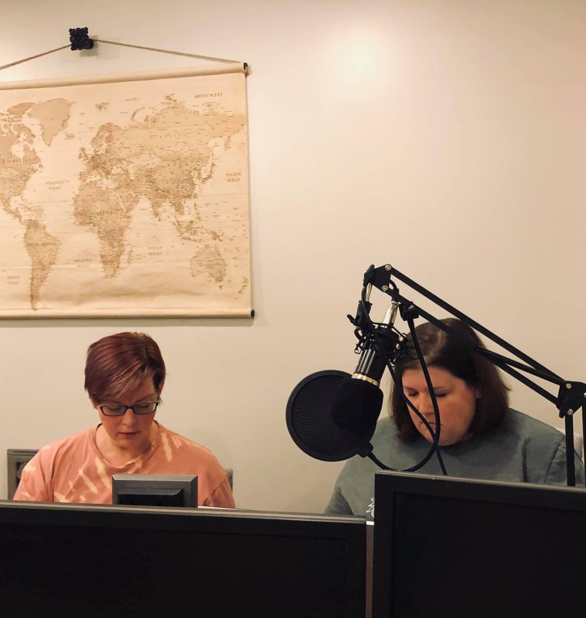 COVER-Amber & Christina Recording.jpg