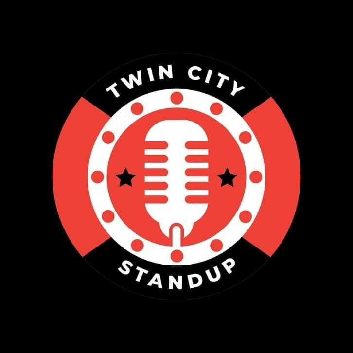 comedy logo.jpeg