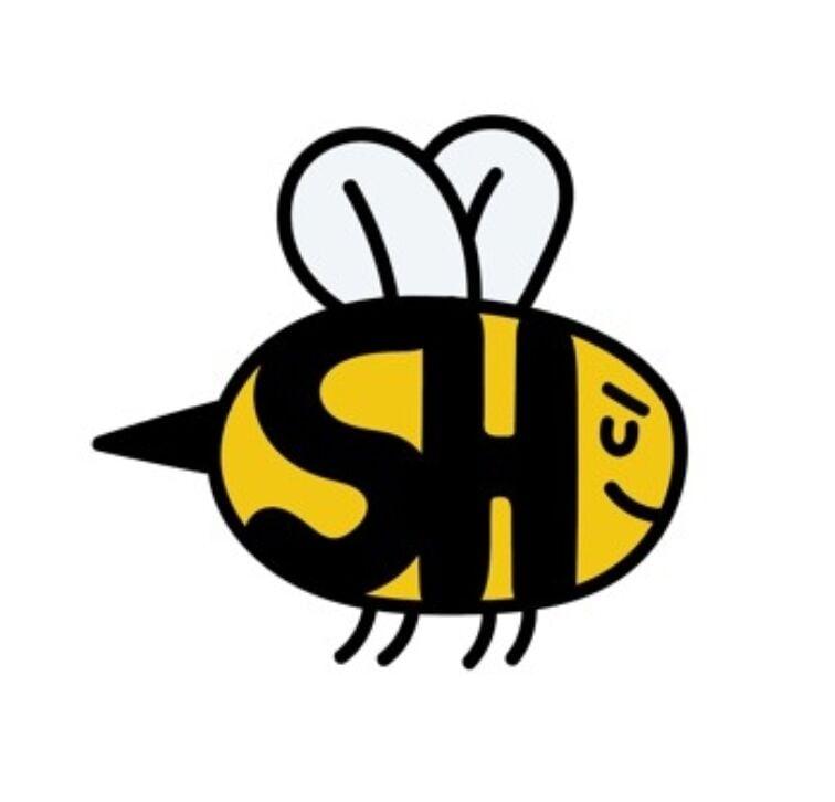TUNES-steady hype bee.jpg