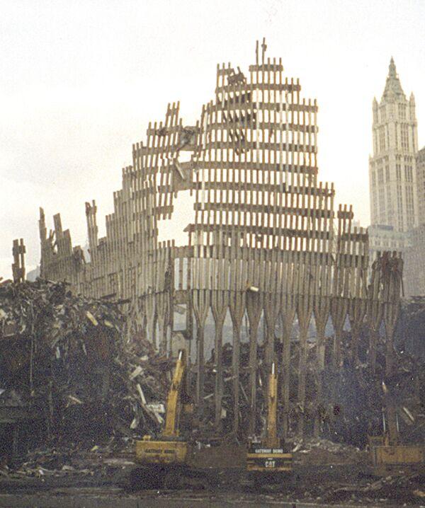 911-Griffin-WTC 2.jpg