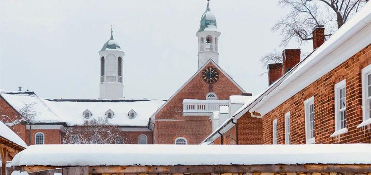 VISIONS-MAIN-Old Salem Buildings Winter Fair logo copy