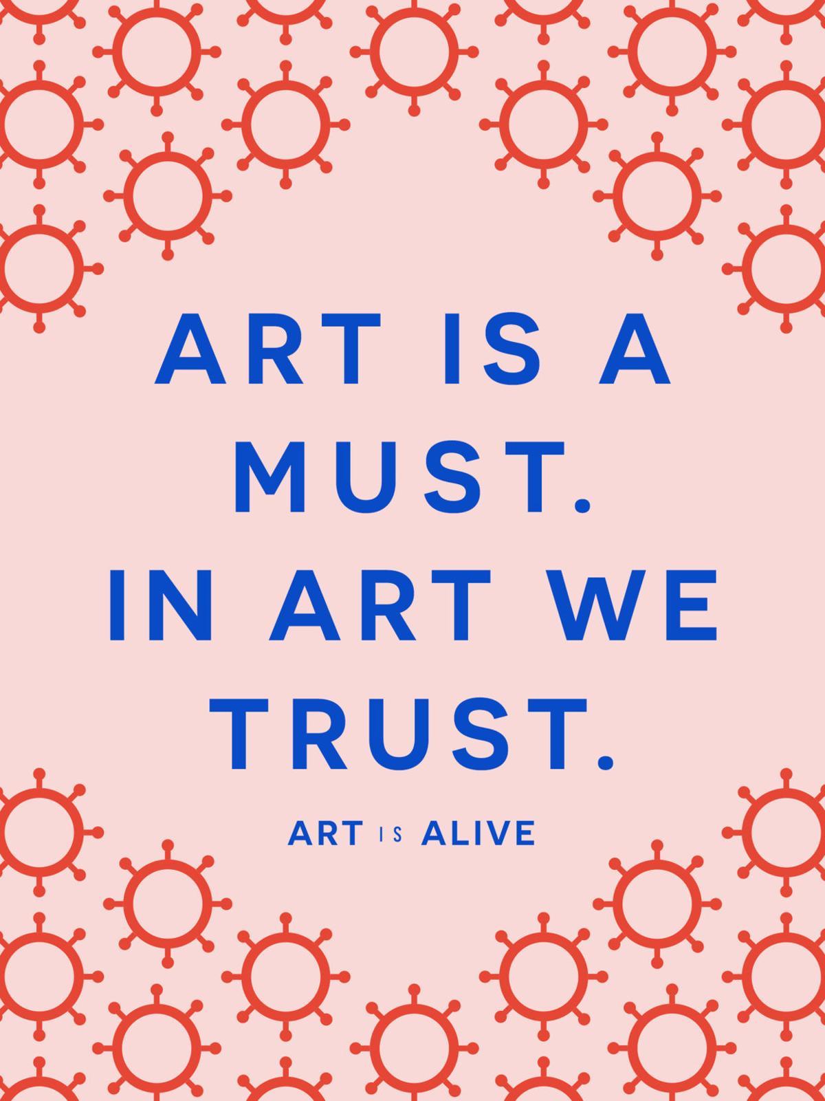 COVER-Art is Alive _ In Art We Trust.jpg