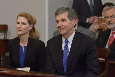 Governor Cooper Announces Nearly 400 New Jobs in Durham as Multi-Cancer Early Detection Company Chooses New Laboratory Location