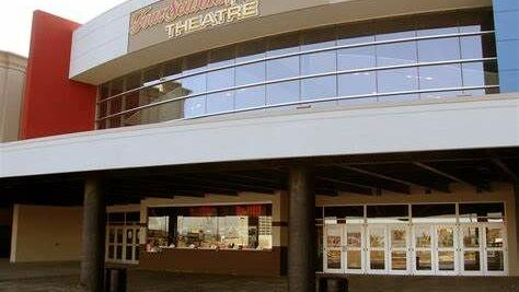 North Carolina Grand Theatres And Amstar Cinemas Will Safely Welcome Back Guests Starting October 2 Business Yesweekly Com Tomorrow is the big day! north carolina grand theatres and
