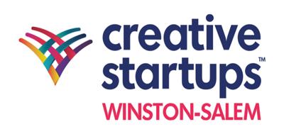 creative-startups_1024xx800-450-0-126