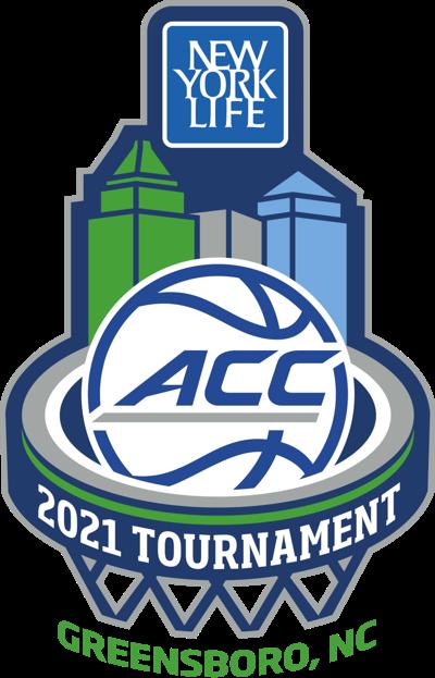 Georgia Tech vs. Virginia ACC Men's Basketball Tournament Semifinal Game Canceled