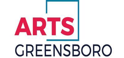 artsgreensboro