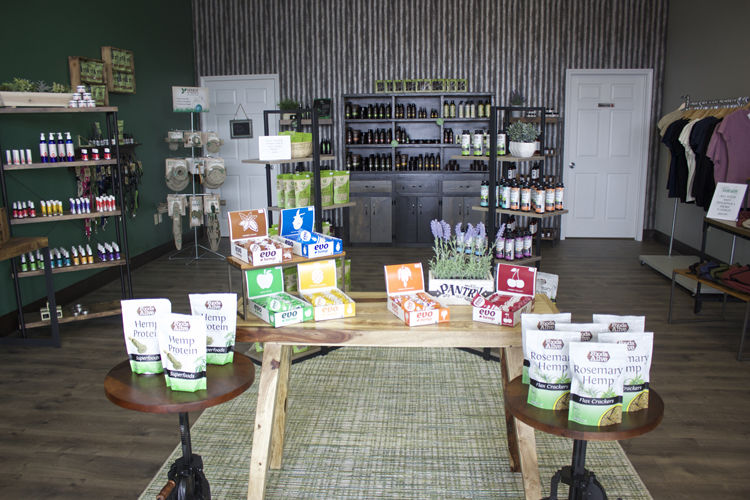 VISIONS2-a front view of the store