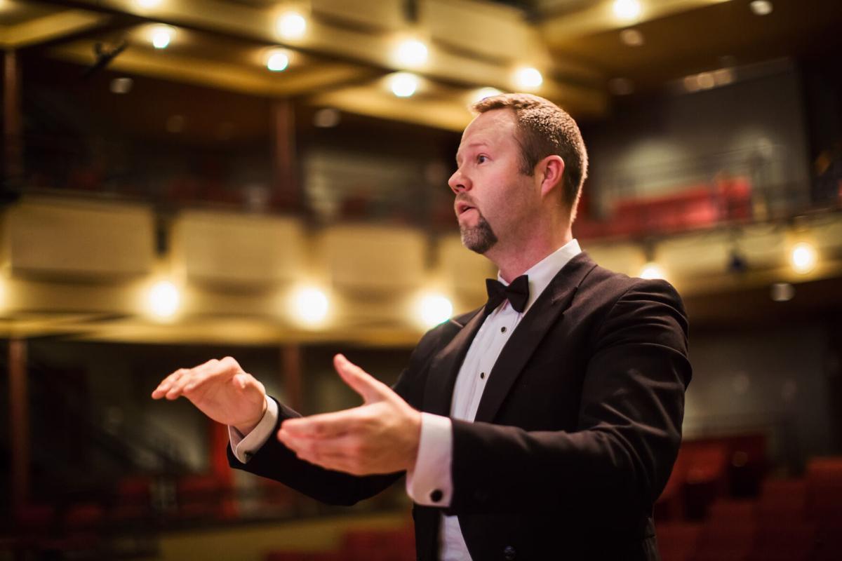 Christopher Gilliam - courtesy Winston-Salem Symphony.jpg