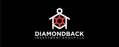 Diamondback wanted Johnson  property to be in Greensboro