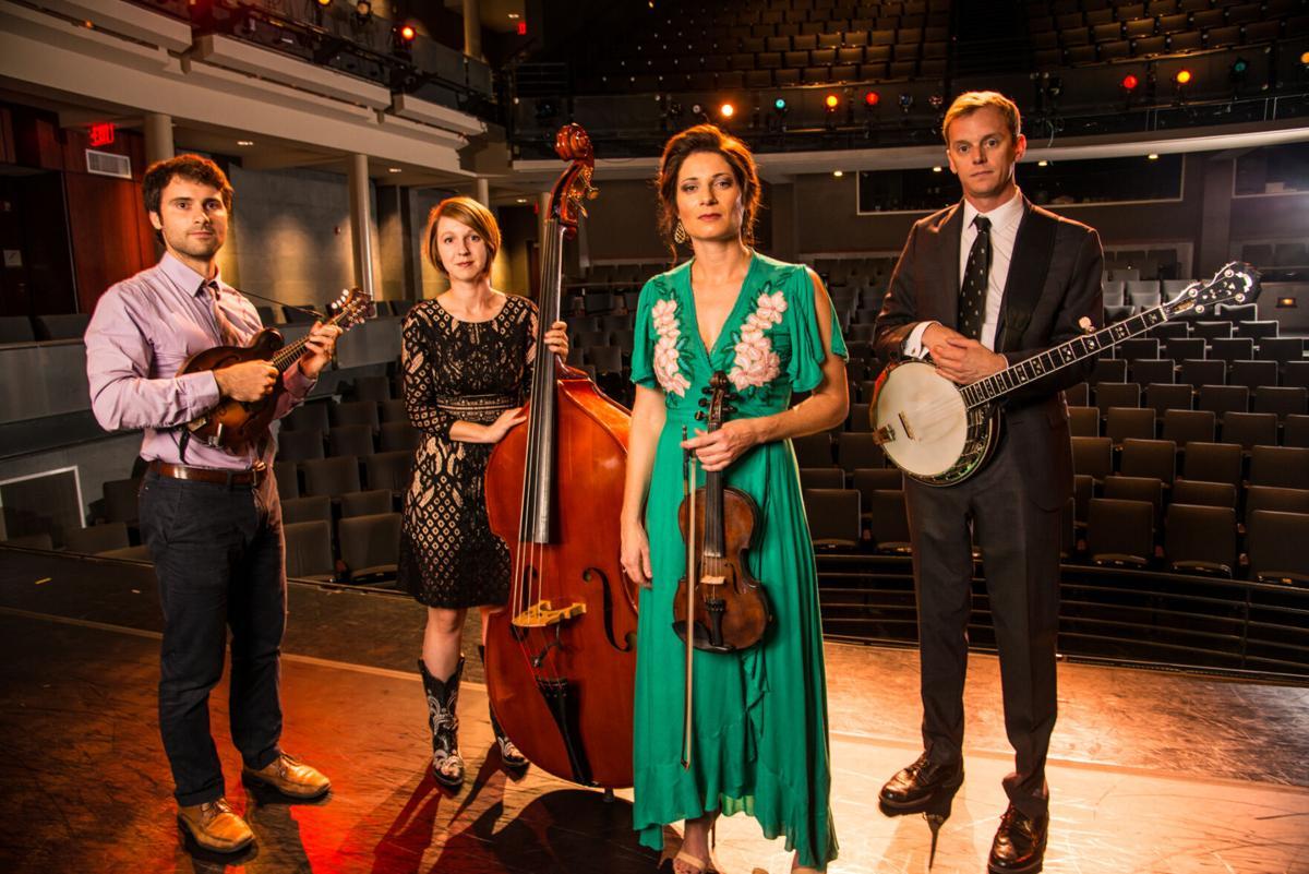 Hank, Pattie & The Current - courtesy Winston-Salem Symphony.jpg