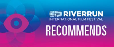 A Note from the RiverRun Film Festival