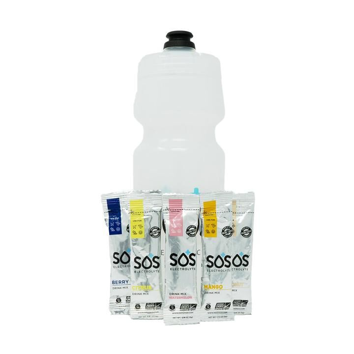 sos-hydration-sample-pack_720x.jpg