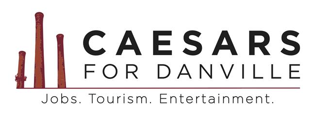 CaesarsForDanvilleLogo-WithTagline1.png