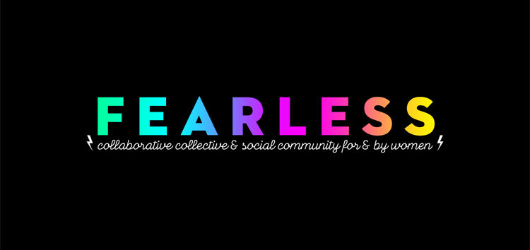 COVER-MAIN-Fearless-FB-Group