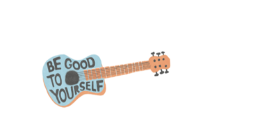 """Local Musicians and Activists Launch """"Be Good To Yourself"""" to Provide Mental Health and Substance Abuse Counseling to North Carolina Artists in Need"""