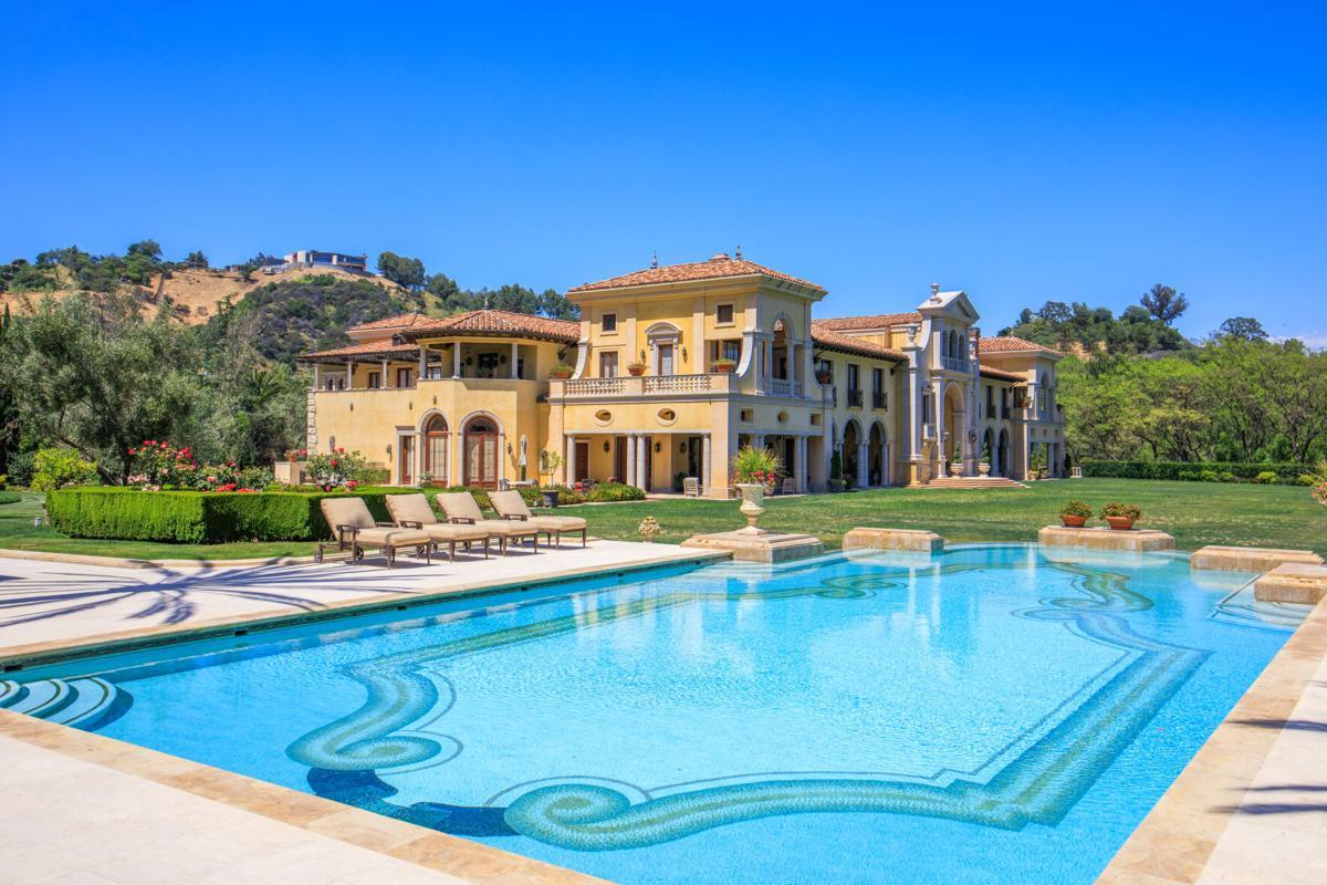 67-beverly-park-court-beverly-hills-california_16.jpg