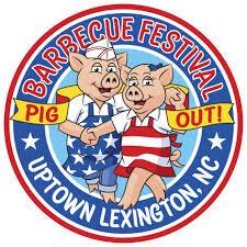 Lexington BBQ festival canceled for October 2021