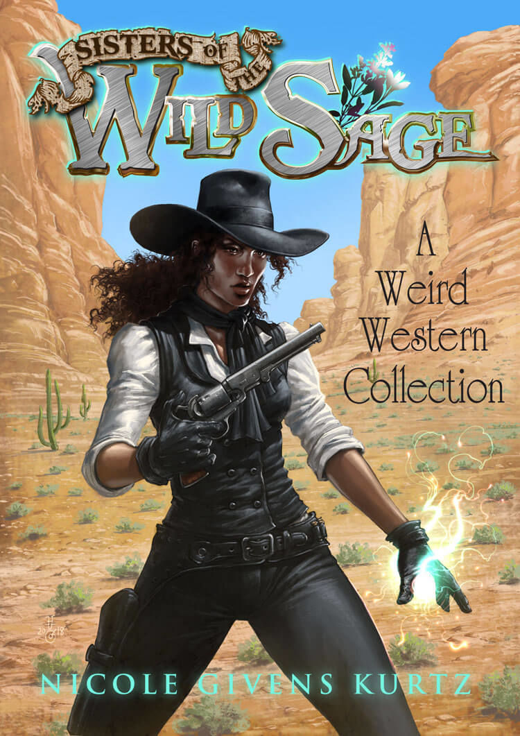 COVER-SistersoftheWildSage-HiRes