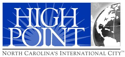 CITY OF HIGH POINT OBSERVES MODIFIED OPERATION IN RESPONSE TO COVID-19