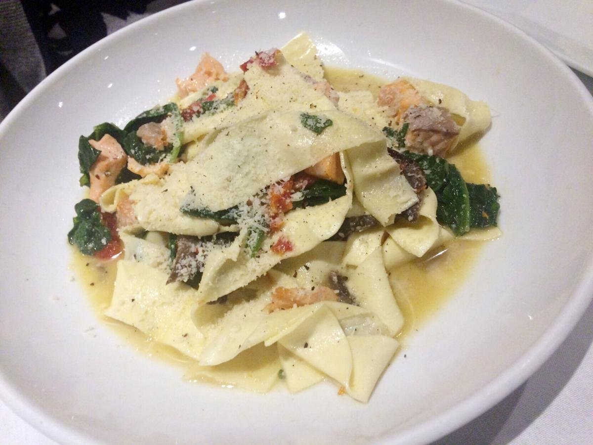 CHOW-Pappardelle Salmon.jpg