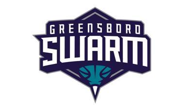 GREENSBORO SWARM ANNOUNCE 2021-22 SCHEDULE