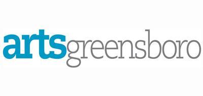 arts_greensboro_vector_PMS