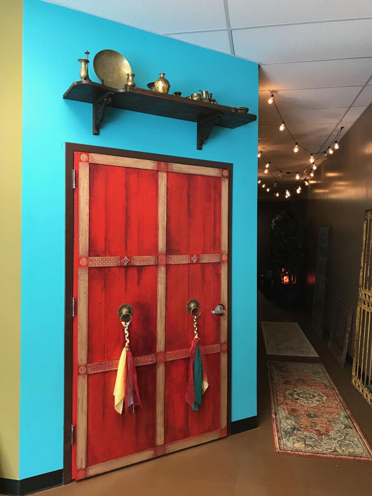 HHSC Door.jpg