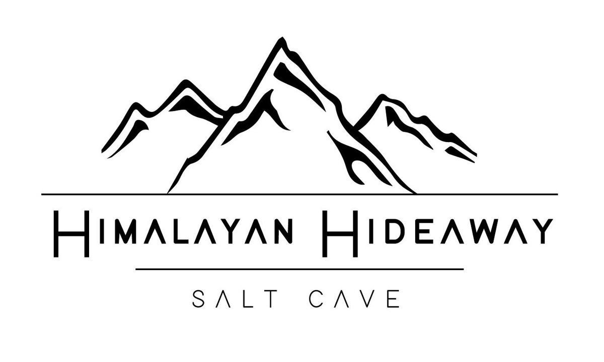 HHSC White Logo.jpg