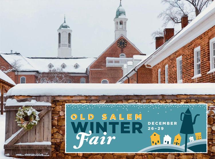 VISIONS-Old Salem Buildings Winter Fair logo copy